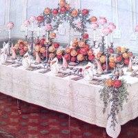 Victorian Cookery Hero - Alexis Benoit Soyer
