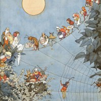 Heath Robinson Exhibition - St. Barbe Museum & Art Gallery