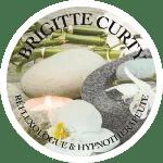 Birgitte Curty