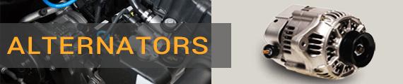 alternators-melbourne3