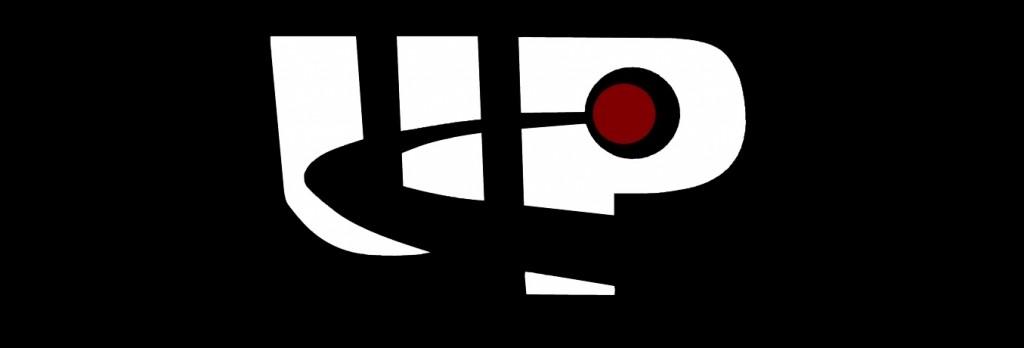 UP logo 2