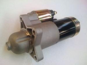 NEW Mazda 929 MPV 3.0l V6 JE JED starter motor b
