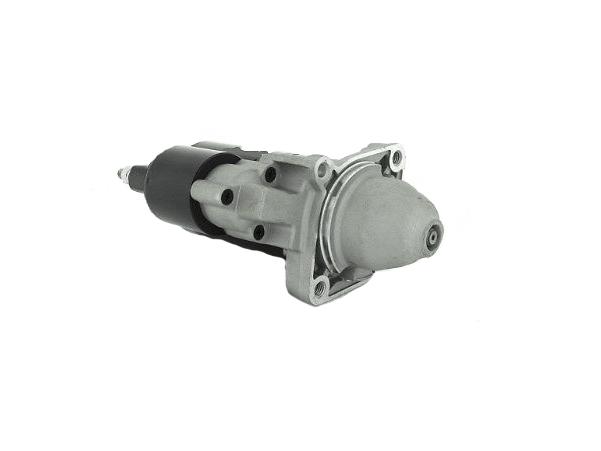 New Starter Motor for BMW 316i 318i E30 E36 E46 1.8L 1.9L Petrol  2