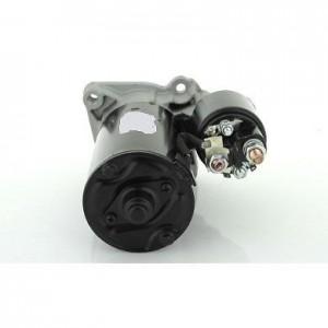 New* Starter Motor - For BMW 316i 318i E30 E36 E46 1 8L 1 9L Petrol