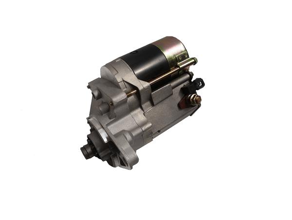 clark forklift starter wiring diagram new* starter motor – for toyota forklift 4y petrol 42-7fg25 7fd 6fd 6fg | comet battery replacement toyota forklift starter wiring 7fg25 #2