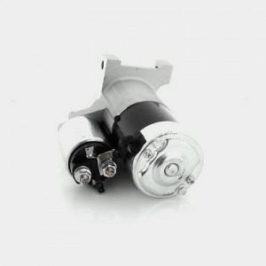 New Starter motor For VT - VZ COMMODORE V8 NEW 12V 10TH GEN 3 5.7L LS1 b
