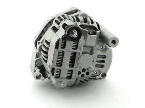 New for Holden VZ V8 6.0L HSV Calais Monaro Crewman adventra Alternator b