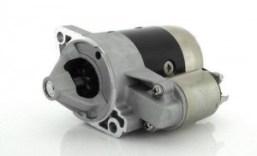New starter motor For Nissan Nomad Patrol MK MQ 2.8L Petrol b