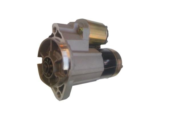 New Starter Motor For MERCEDES SPRINTER VITO Diesel 309 311 315 415 511 51 2.1L