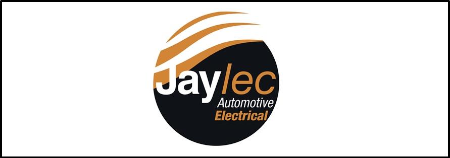 jaylech-logo