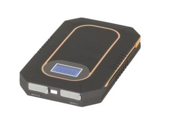 6000mah-solar-rechargeable-power-bankImageMain-300