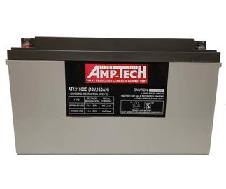 Amp-Tech150AH.jpg