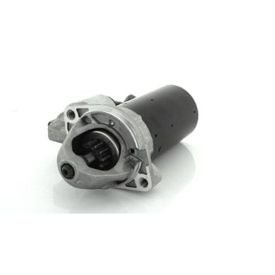 AMS1586