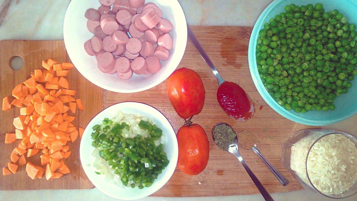 salsichas-de-soja