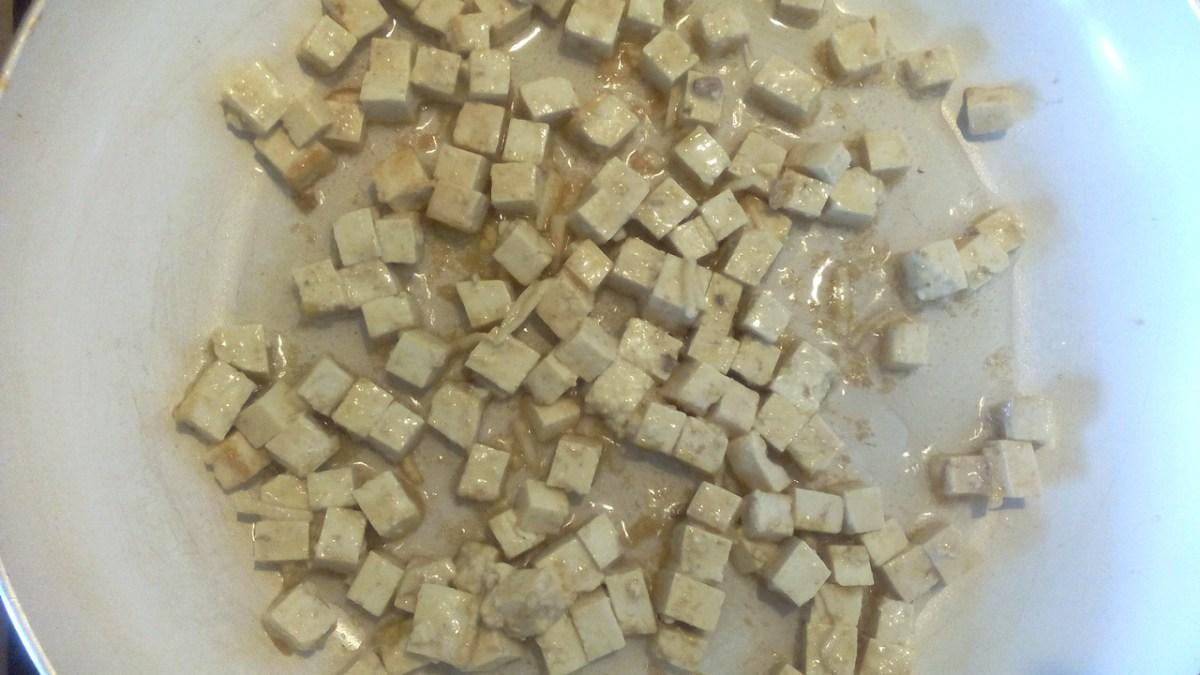 Receita Cogumelos Shiitake