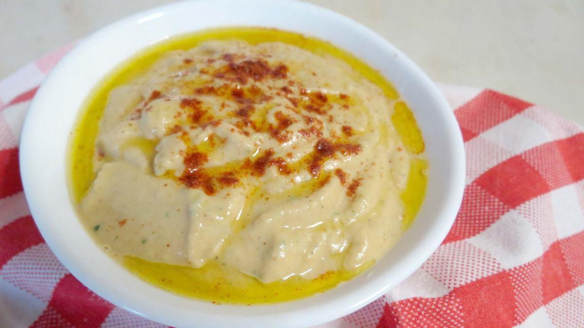 receita-hummus-delicioso