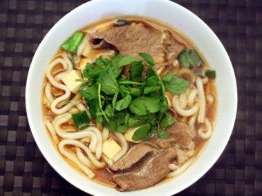 20110320-127355-dinner-tonight-niku-udon