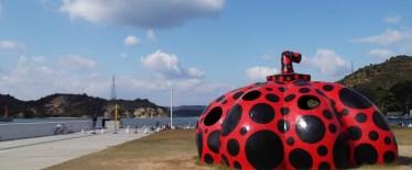 kagawa-naoshima-guide-art-island-162680