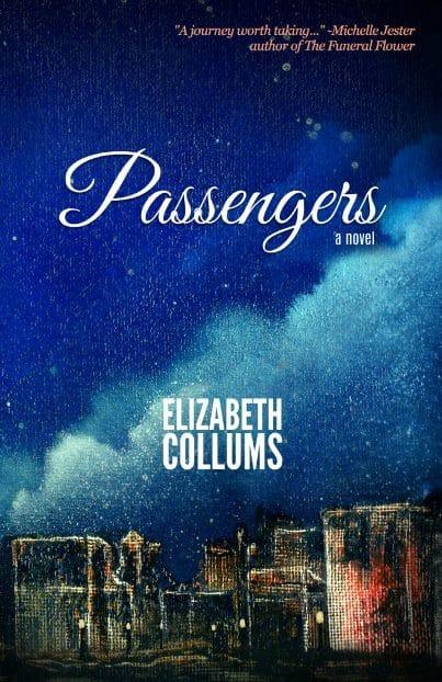 02 Passengers