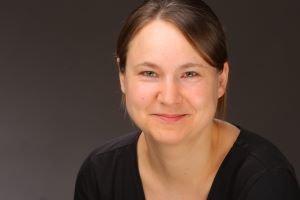 03 Anne Richter