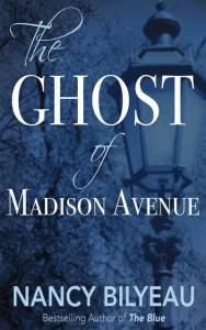The Ghost of Madison Avenue web
