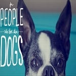 Pack – The Social Network For People Who Love Their Dogs!