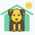 Summer Safety: Dog Days of Summer – Infographic
