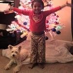 Blog Paws Blog Hop: Wordless Wednesday – Christmas Countdown!