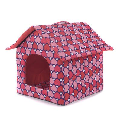 Portable Dog House - My Favorite Pet Shop