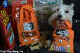 Treat The Pups Big Heart Brands
