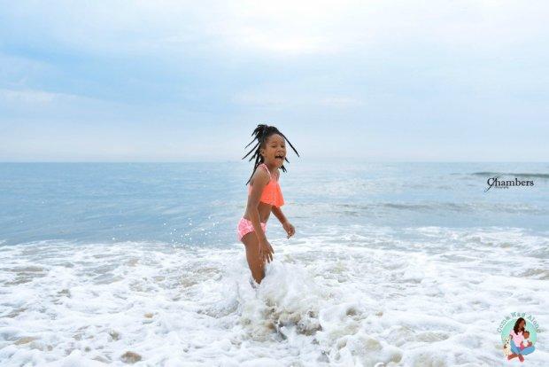 Virginia Beach Best Beach