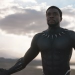 Marvel's Black Panther Movie Lives Up to the Hype