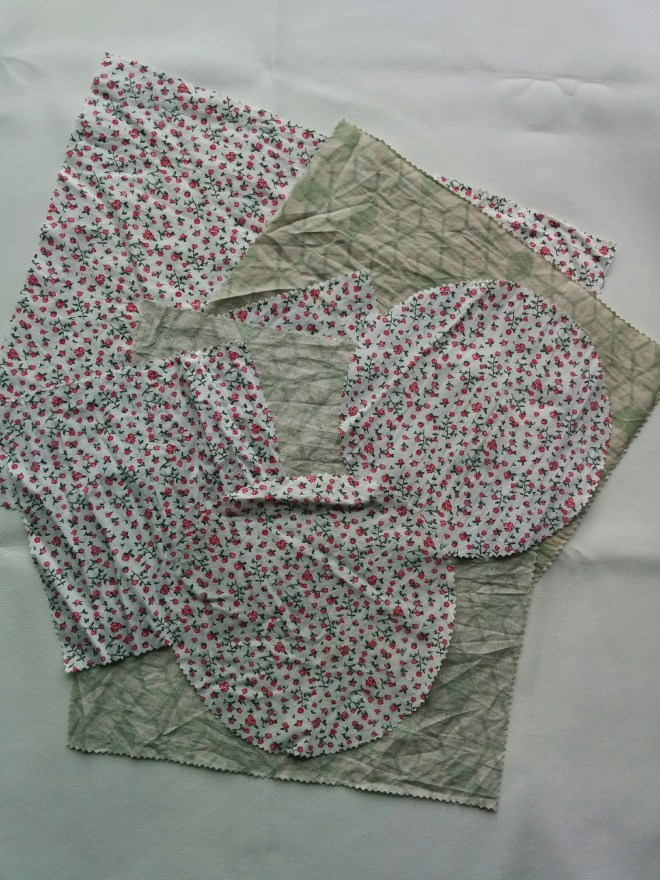 Bees wrap | bivoks wrap | bivoks papir