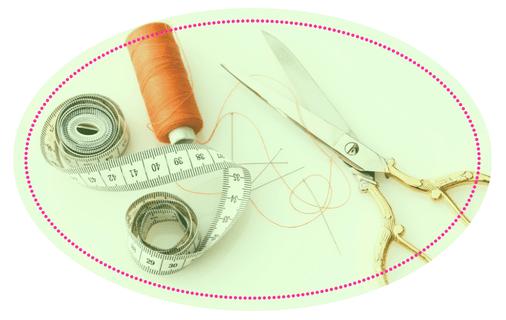 DIY til voksne | gør det selv | sy og hækle projekter