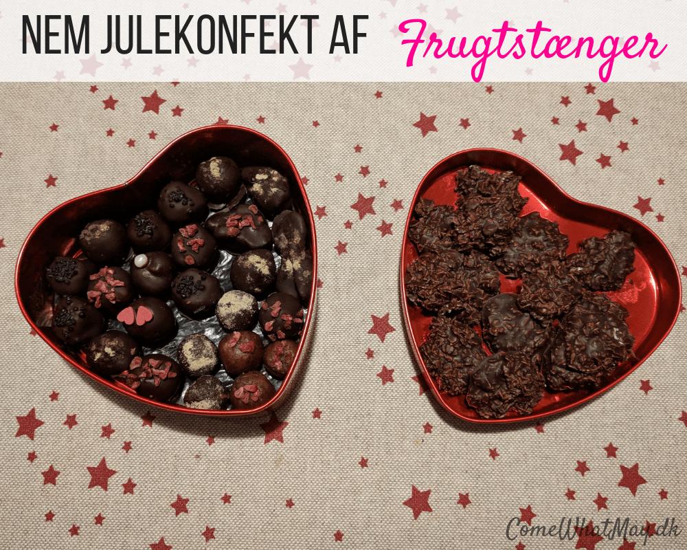 nem-jule-konfekt-frugtstaenger