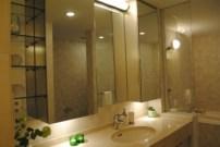 ahh my bathroom