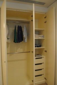 Kelli's Closet