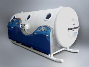 caisson-hyperbare-cx1500-comex
