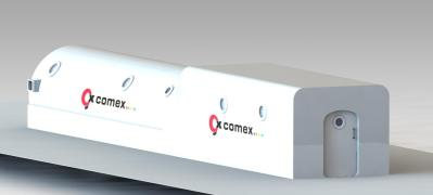 CxCub12+Cx2300 1220-3
