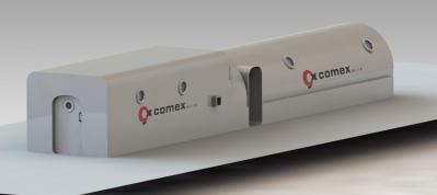 CxCub12+Cx2300 1220-5