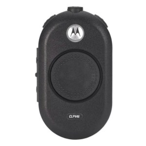 Motorola CLP446 | Comfective.nl
