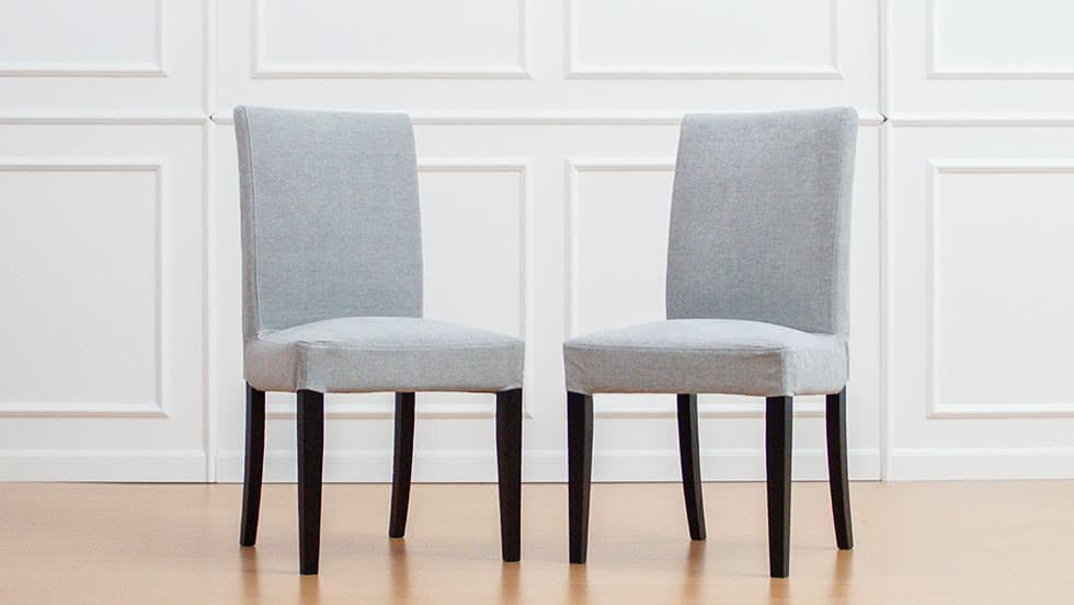Replacement Ikea Dining Chair Covers Ikea Bar Stool