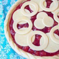 Baking Pan Conversion Chart Comfortably Domestic