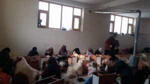 AfghanWidows5-20171226