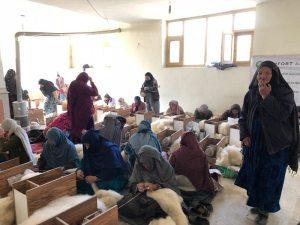 KabulWidows3-20180124