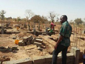 Ouagadougou2-20180218