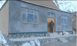 AfghanHousing-20170125-5