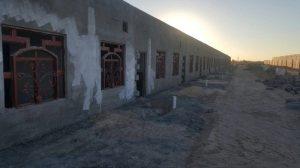 IraqHousing1-20170206
