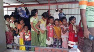 RohingyaOrphan2-20171127