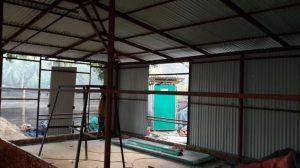 RohingyaOrphan4-20171127